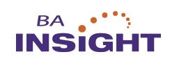 BA-Insight