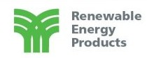 Renewable Energy Products (REP)