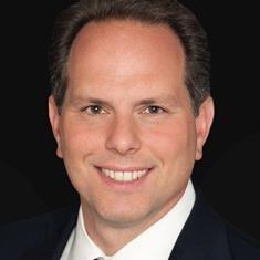 Jeremy B. Bash