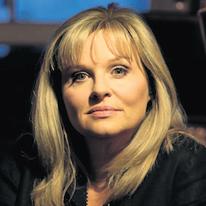 Mary Aiken, PhD