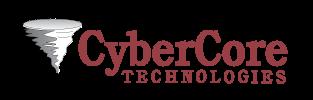 CyberCoreTech-Logo