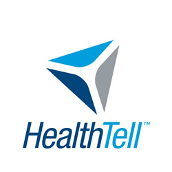 HealthTell_FullLogo-02