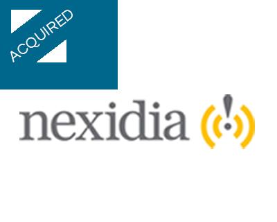 Nexidia