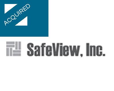 Safeview