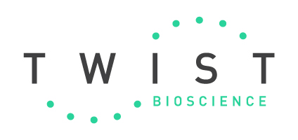 Twist_Logo