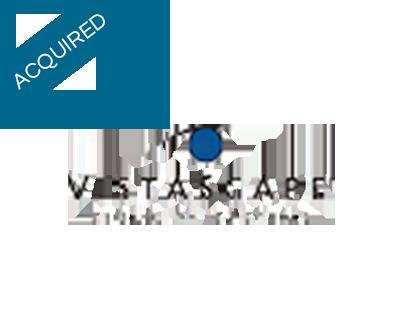 VistaScape