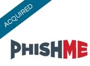 Phish Me