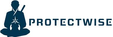 protectwise