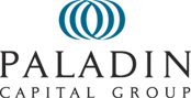 Paladin Capital Group