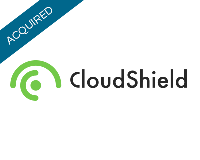 CloudShield
