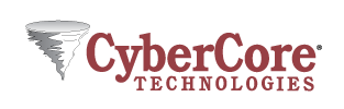 CyberCoreTech