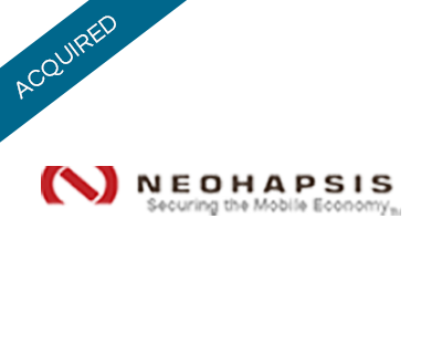 Neohapsis