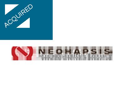 Neohapsis