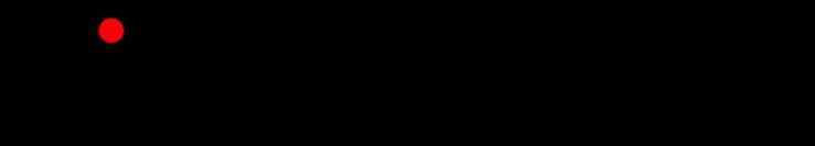 Panaseer