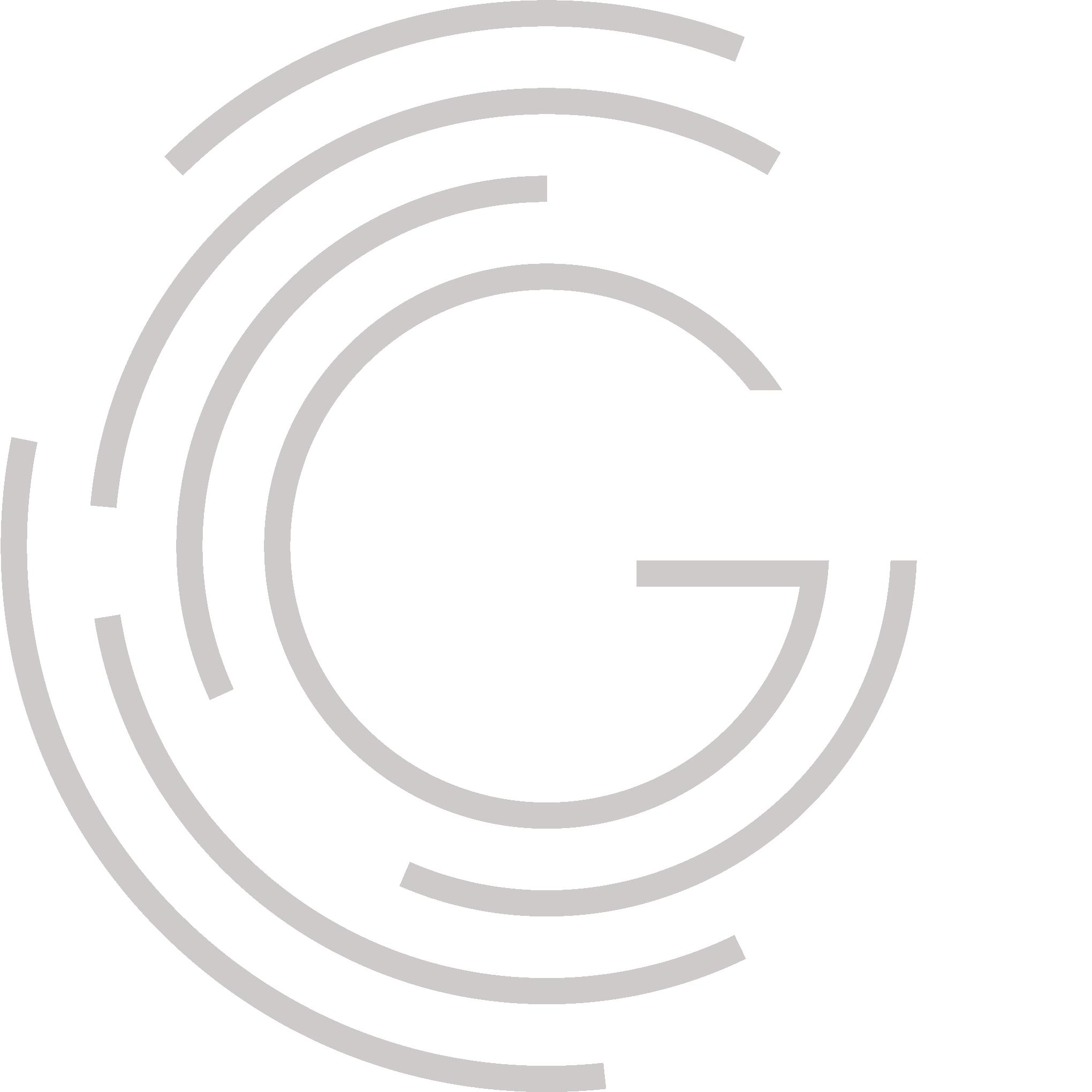 Our Portfolio | Paladin Capital Group