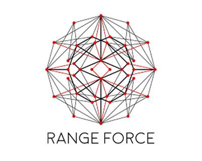 RangeForce