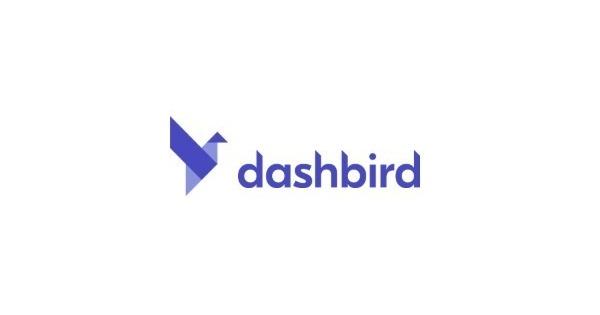 Dashbird